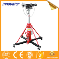 High quality transmission hydraulic jacks IT732