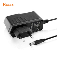 36 w 24 v 1.5A Vibrando cinto de massagem barriga ac power adapter