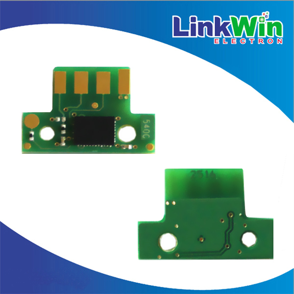 Printer Spare Parts C540/ C543/ C544/ X543/ X544/ X546/ X548 Fuser Unit / Fuser Assembly - Linkwin factory