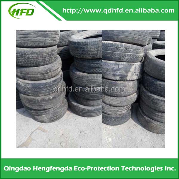 Wholesale used tires in germany looking for agent used car tire for sale
