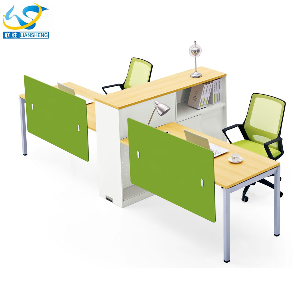 office modular 2 person workstation office modular 2 person workstation suppliers and at alibabacom