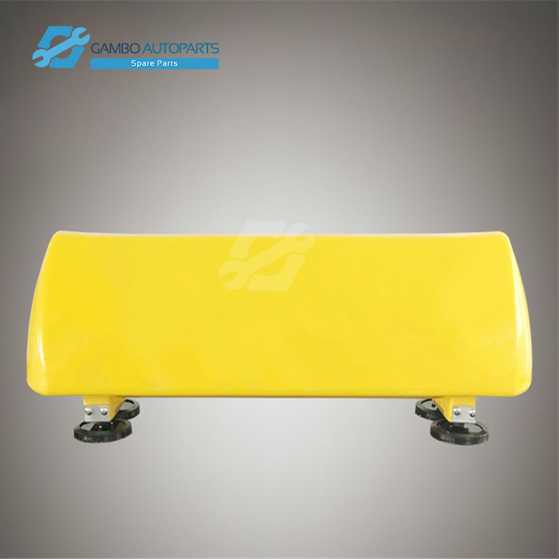 Taxi Roof Light Bright LED Taxi Top Light Advertising Box