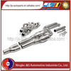 Stainless Steel Exhaust Header for BMW M52 M54