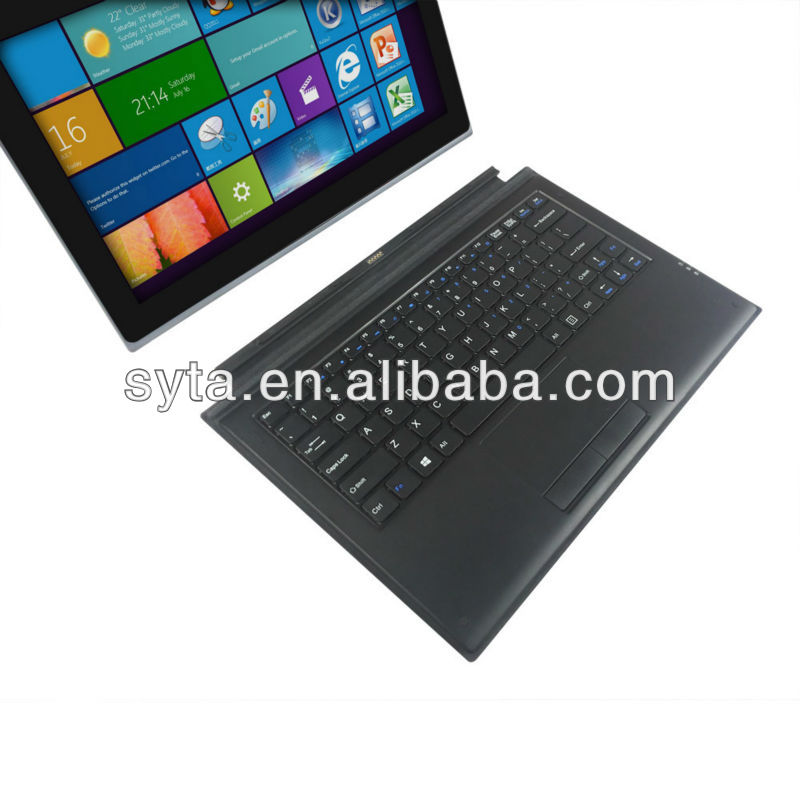 8 Inch Window Tablet Pc, 8 Inch Window Tablet Pc Suppliers And  Manufacturers At Alibaba.com