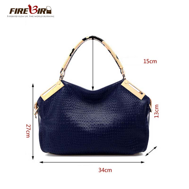 What Is The Most Por Handbag In 2017 Reviews 2018