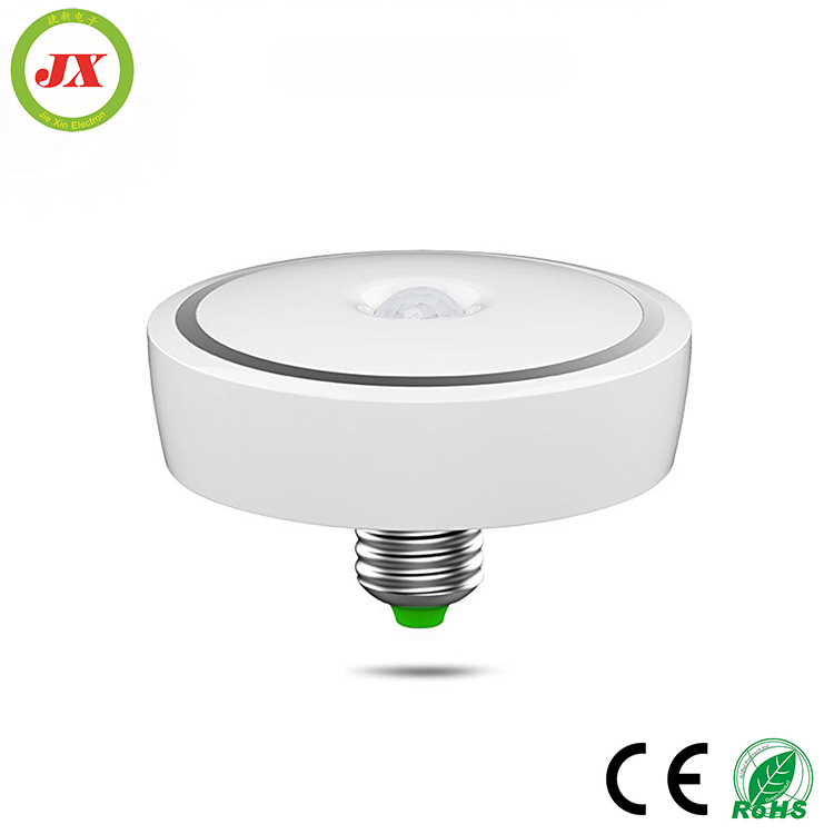 12w round flat dimmable white super slim color temperature tunable led suspended ceiling light with beam angle 120degree