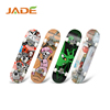 /product-detail/new-style-cruiser-skateboard-mini-board-complete-wood-skateboard-60662025335.html