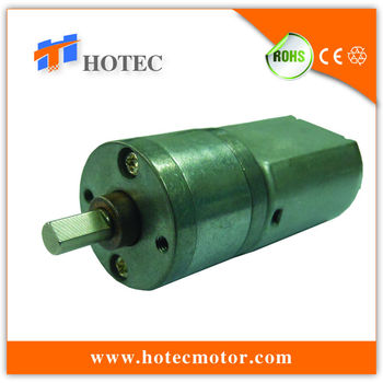 12V Wheel Electric Gear Dc Motor High Rpm And Torque For Sale likewise Sayama Geared Motor 12v likewise 250w Dc Electric Motor 12v likewise Variable Speed Electric Hobby Motors besides Dc Gear Motor 100w. on china ce rohs 12v low rpm dc gear motor