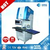 KEYLAND Brand Solar Cell Tester and Soter Machine For German Flash Xenon Lamp
