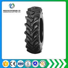 Hot selling cheap farm water radial agricultural tire