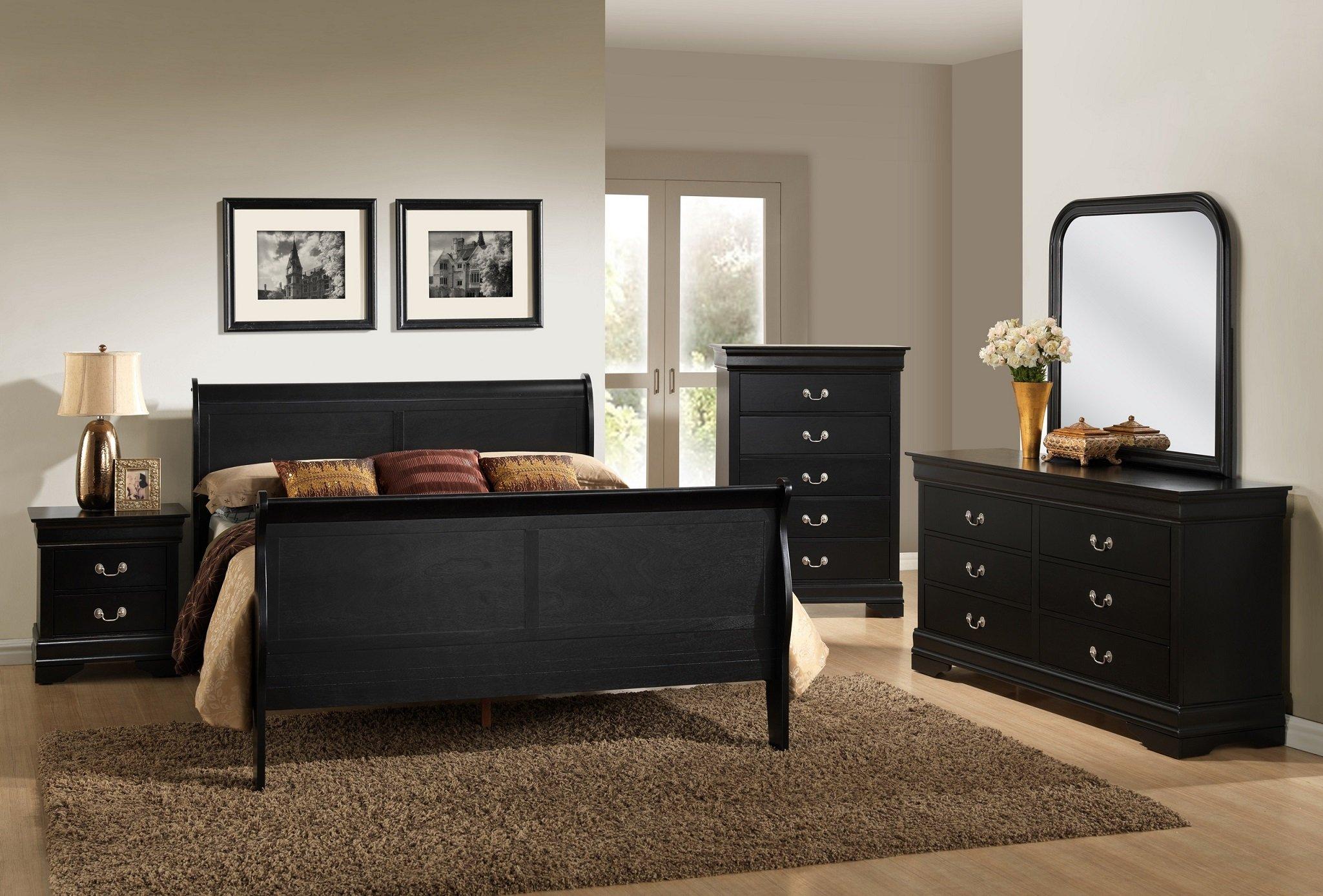 Cheap King Bedroom Furniture Set, find King Bedroom Furniture Set ...