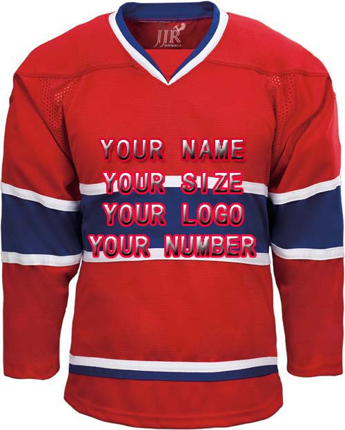 wholesale dealer 0a4d6 b2a3a ireland montreal canadiens blank camo jersey 4cdc2 58794