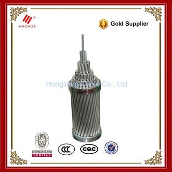 Acsr Cable Flicker 477 Mcm Hawk Acsr Conductor - Standard: Astm ...