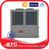 Alto AS-H330Y 100kw/h quality certified solar water energy heater and swimming pool heatpump