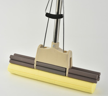 <span class=keywords><strong>Cleaner</strong></span> Mop In Microfibra Spray Per La Pulizia Domestica Double-sided Pavimento Mop Per <span class=keywords><strong>Legno</strong></span>