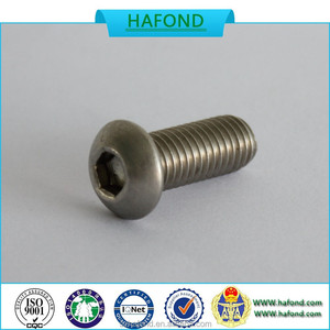 China Factory Various Model High Precision Leading Quality Zoom Bike Parts