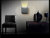 /product-detail/newest-design-home-theater-system-hifi-smart-speaker-60396916997.html