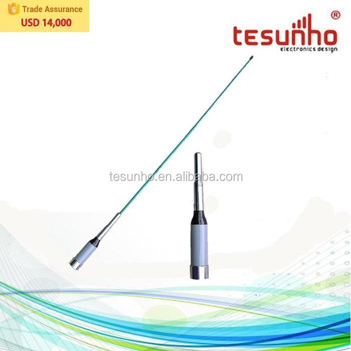 High gain 2.5dBi magnetic wireless cb antenna