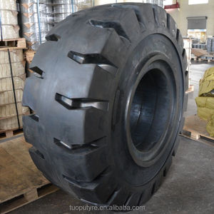 chinese tire factory price cheap truck tyre 23.5-25