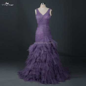 Evening Gowns for Teenagers