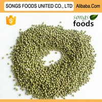 Product Type Green Mung Beans