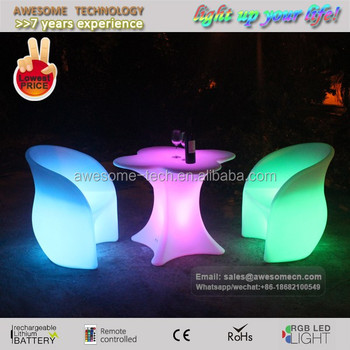 New Event Idear Outdoor Coloring Plastic Table Chair For Modern Events  (tp117) - Buy Tables And Chairs For Events,Color Table Chair,Outdoor Event  ...