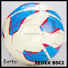 size 5 training soccer ball lots