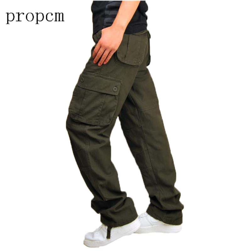 Compra Verde pantalones de chándal online al por mayor de
