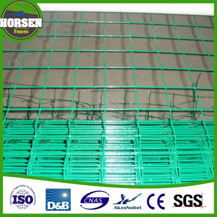 Factory supply the most stable type natural garden fence buy natural garden fence the most - Most frequent fence materials ...
