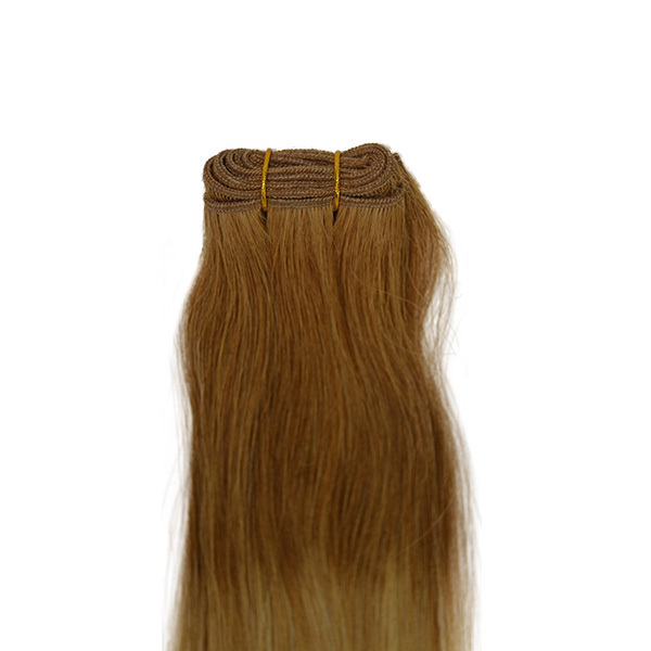 Buy Cheap China Remy Hair Extensions Weft Straight Products Find