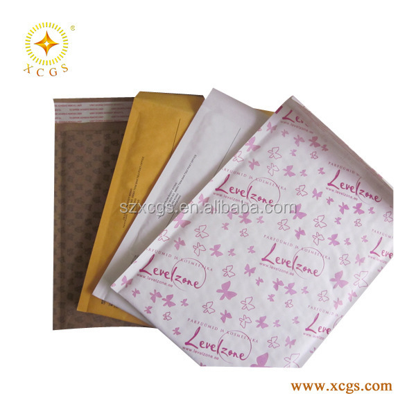 Wholesales Kraft Bubble Envelopes Courier Mailers Mail Lite