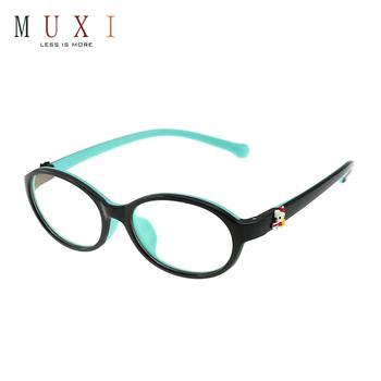Productos De China Caliente Combinación Doble Color Lindo Dibujos ...