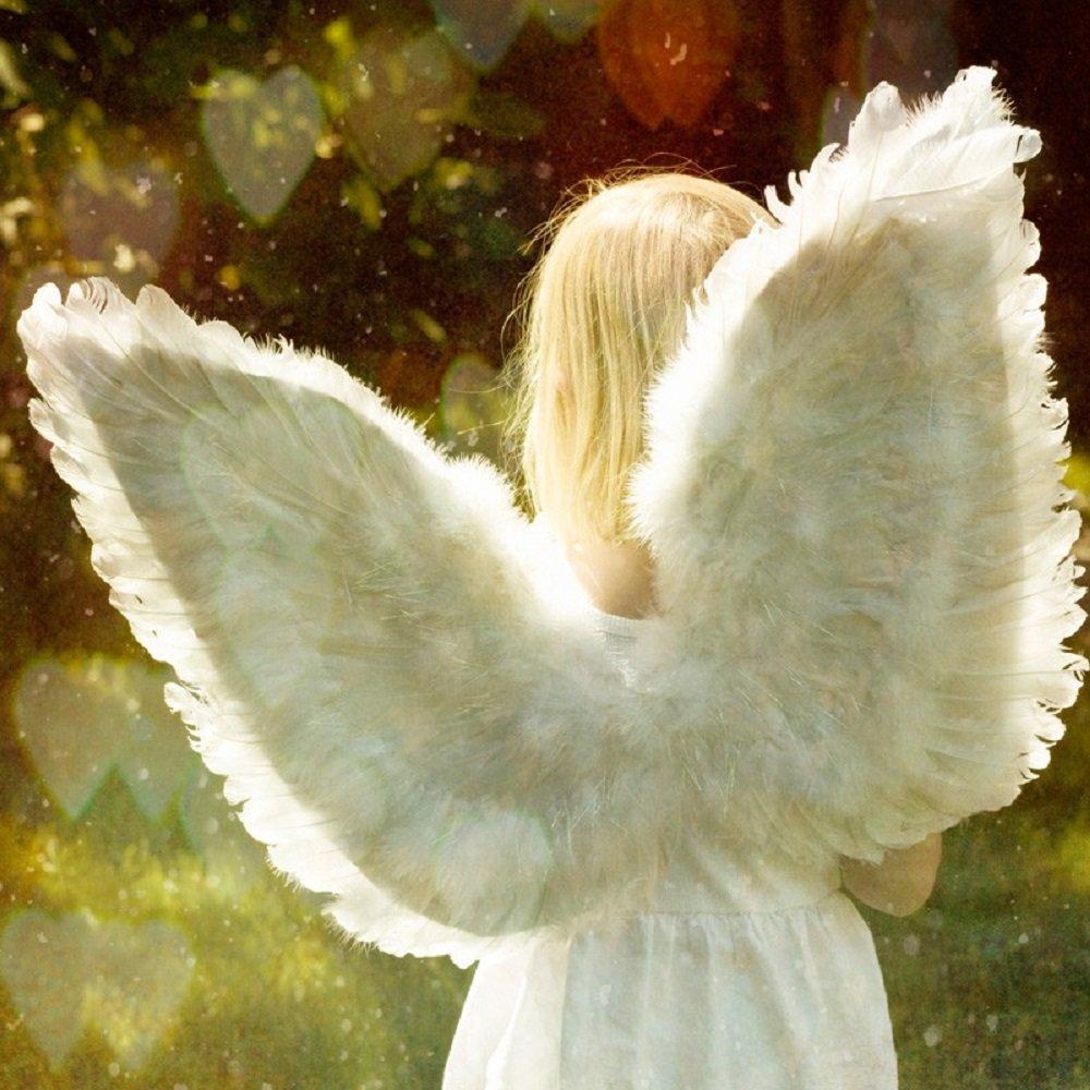 производства картинка обиженный ангелочек что