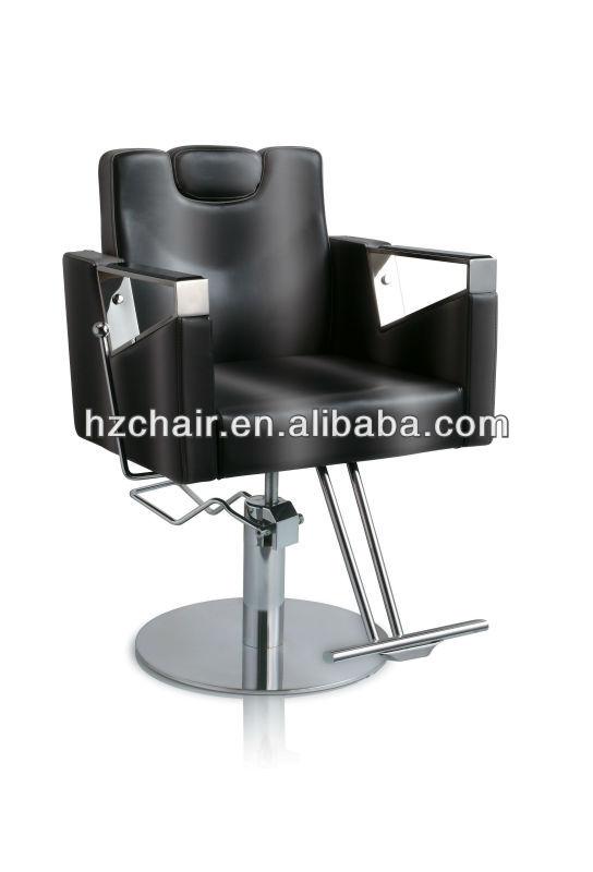 Grossista 2015 caldo del salone idraulico poltrone da for Poltrone da barbiere usate