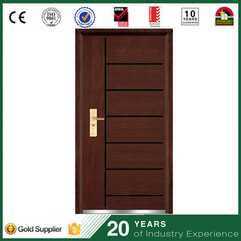 Zen door designs used wrought iron safety gates iron pipe design armor door  sc 1 st  Alibaba & Zen Door Designs Used Wrought Iron Safety Gates Iron Pipe Design ...