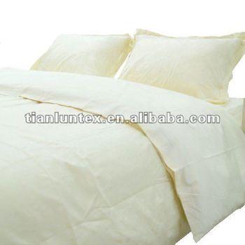 100 Lenzing Modal Bed Sheet