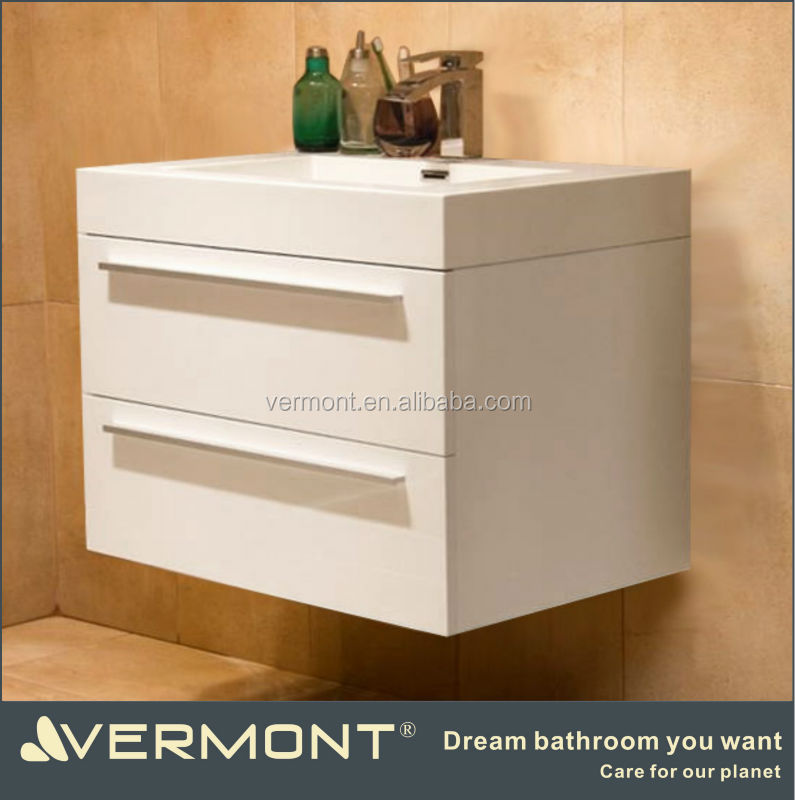 used bathroom vanity cabinets, used bathroom vanity cabinets