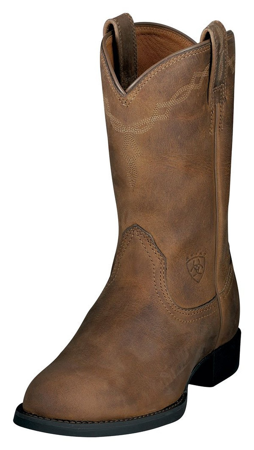 55cea43f2a4 Cheap Ariat Roper Boots, find Ariat Roper Boots deals on line at ...
