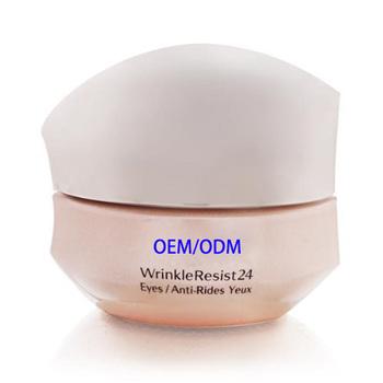 Wrinkle Instant Eye Cream,Eye Zone Cream