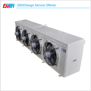 Factory Supply Suspended Evaporator For Cooling Cold Room