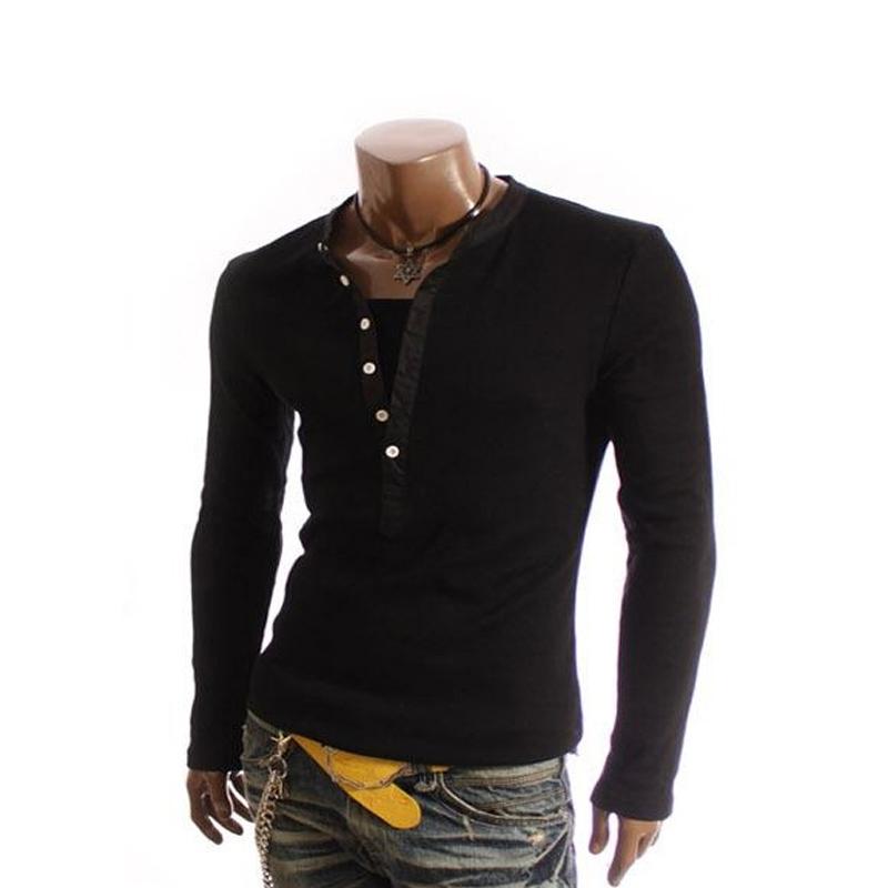 166ced1a Cheap Fashion T Shirt Design, find Fashion T Shirt Design deals on ...