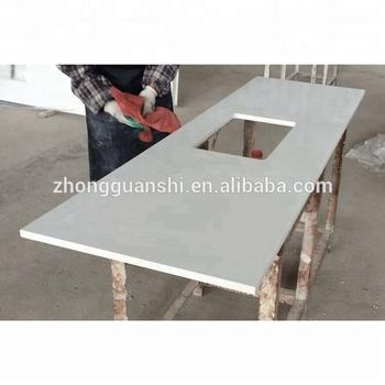 Purple Quartz Stone Kitchen Countertops Starlight Countertop Slabs