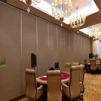 Sound Proof Portable MDF Movable Dividers And Partition Board Price For  Malaysia Rooms
