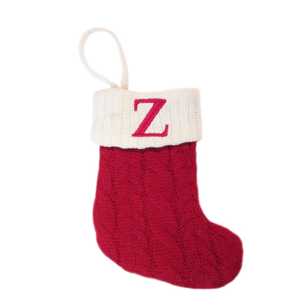 Cheap Knit Christmas Stocking Patterns, find Knit Christmas Stocking ...