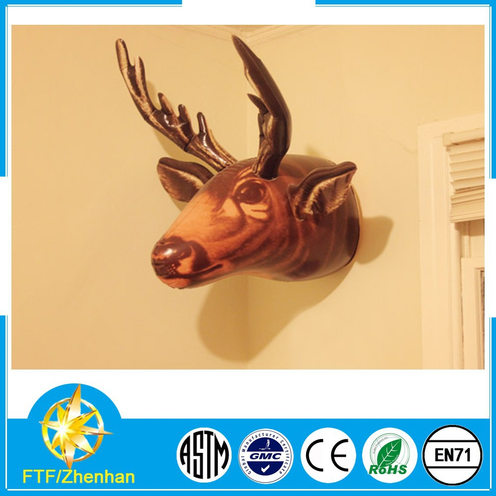 Inflatable Moose, Inflatable Moose Suppliers and Manufacturers at ...