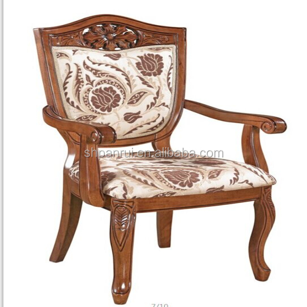 modern luxury restaurant chairs modern luxury restaurant chairs suppliers and at alibabacom