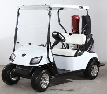 48 v 3000 w puissant lectronique voiture de golf lectrique aller kart avec le certificat de la. Black Bedroom Furniture Sets. Home Design Ideas