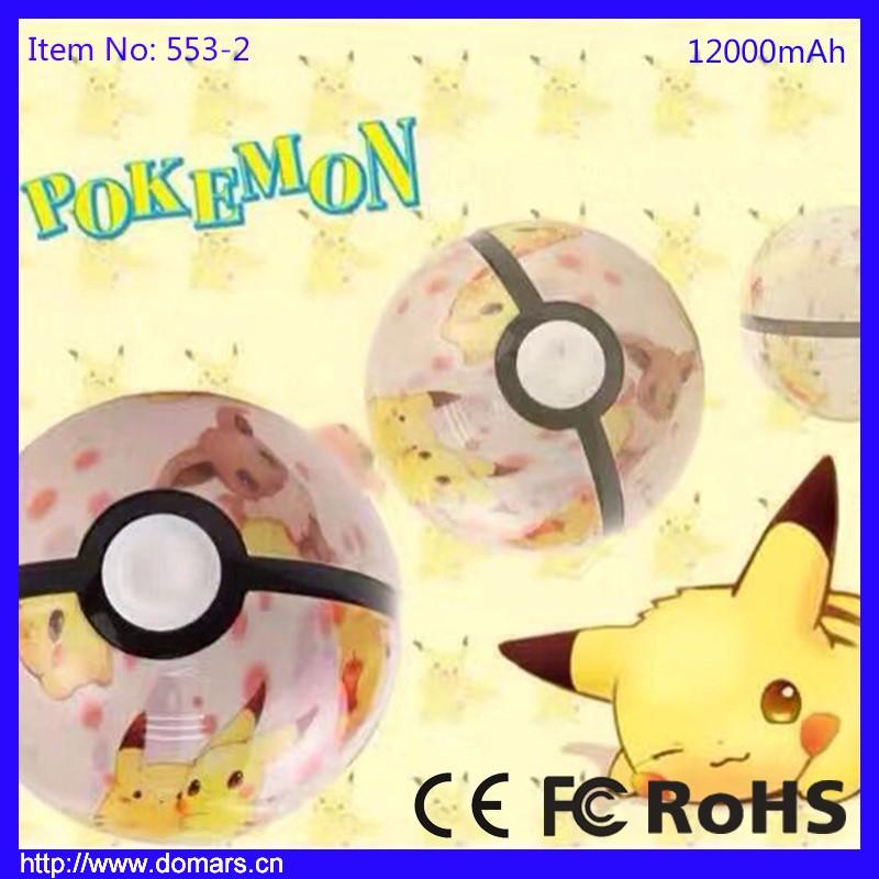 Venta al por mayor pokemon pikachu color-Compre online los mejores ...