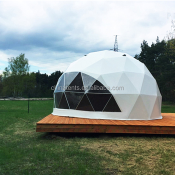 Tent Sale Canada >> Heavy Duty Sound Proof Garden Igloo Round Tents House Dome Sale To Canada Buy Garden Igloo Round Tents Sound Proof Garden Igloo House Dome House