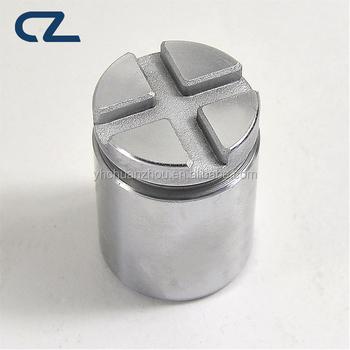 High Performance Rear Axle Brake Caliper Piston Tool Cz304301 Cz344702  233414 8626008 025233 - Buy Brake Caliper Piston Wind Back Tool,Brake  Bleeding